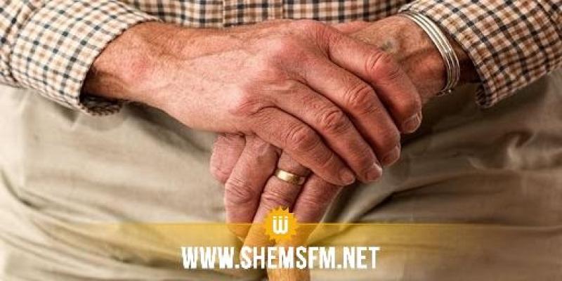 المكنين: 41 إصابة بـ'كورونا' بجمعية 'الرحمة' لرعاية المسنين