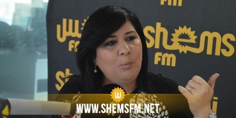 موسي: اقترحت على حسونة الناصفي رئاسة البرلمان