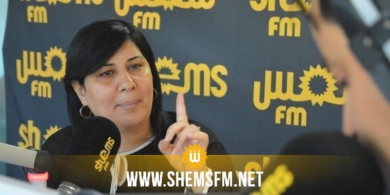 موسي: من غير المعقول أن تواصل الدولة التفاوض في ملف الكامور و'الفانا' مغلقة
