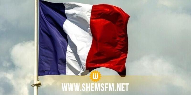 فرنسا تصدر تعليمات لسفراءها لتكثيف الإجراءات الأمنية في الخارج