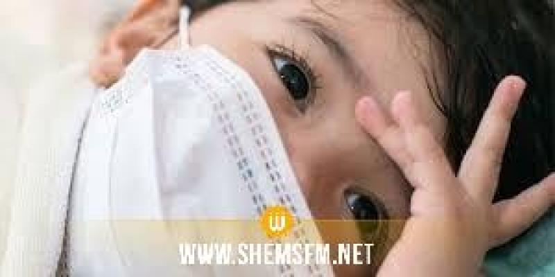 مدنين : 20 حالة جديدة بفيروس كورونا و 6 حالات شفاء