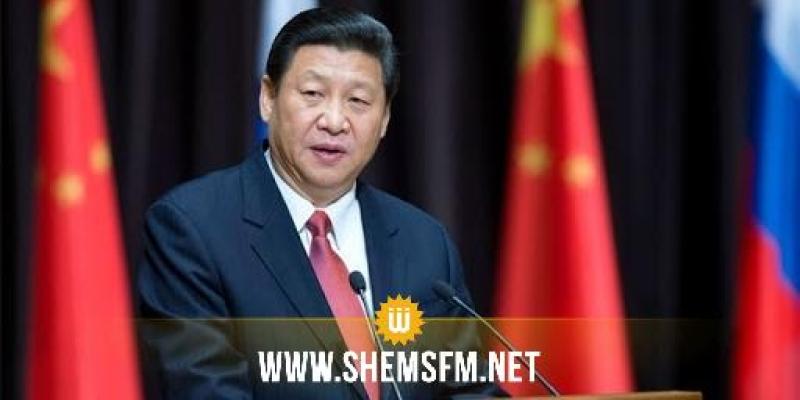 الصين: ملتزمون بتوفير لقاح كورونا للدول النامية بتكلفة منخفضة