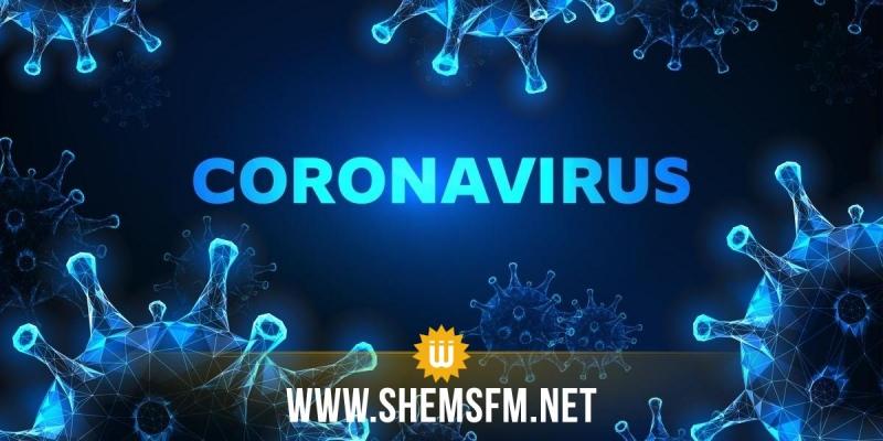 قفصة: ارتفاع وفيات كورونا بالرديف إلى 13 وفاة وثبوت إصابة 31 شخصا بالفيروس