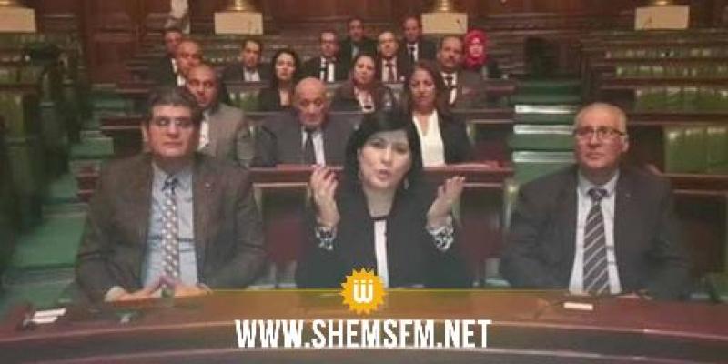 Le groupe PDL présente un projet de motion pour classer les Frères Musulmans organisation terroriste