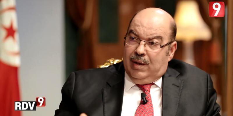 الطيب راشد: هناك ضغط كبير لإقالة وكيل الجمهورية الحالي