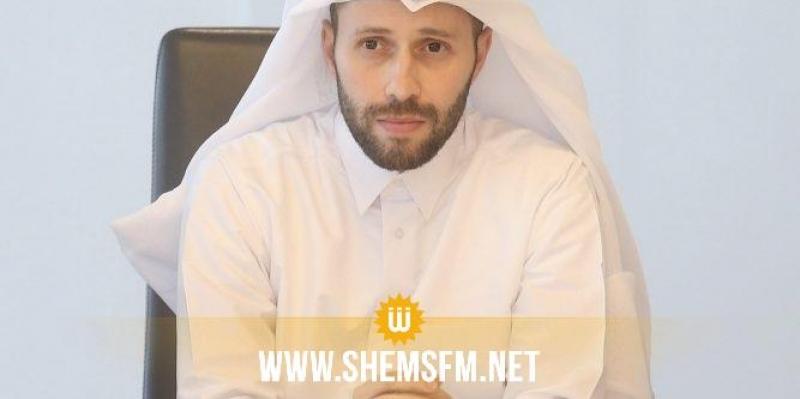 أحمد خليل عباسي: 'نتشرف بالمساهمة في عودة دوري أبطال آسيا'