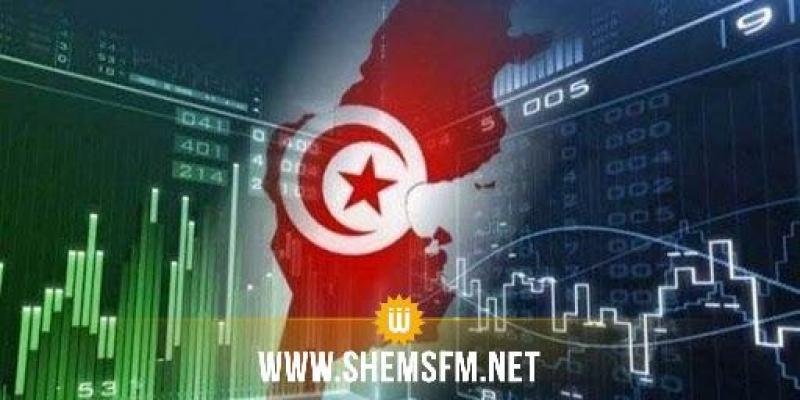 وزير المالية: ''تقديراتنا تشير الى تحقيق تونس لنسبة نمو 4% سنة2021 وهناك مؤشرات جيدة''