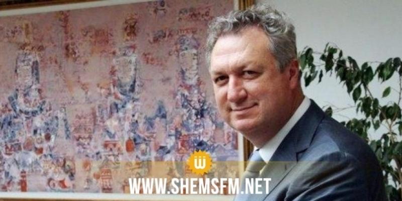 Ministre des Finances : « la notation de la Tunisie n'a pas été dégradée »