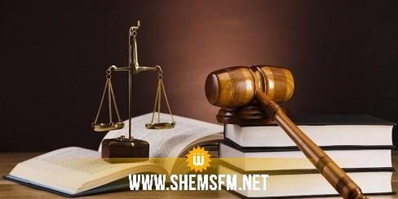 نفى الاتهامات المنسوبه إليه: بشير العكرمي يؤكد أنه طلب رفع الحصانة عنه ليتمكن من الرد