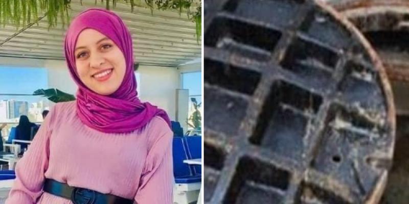 وفاة الشابة مريم : رئيس بلدية النفيضة يُحمّل المسؤولية للإدارة الجهوية للتجهيز