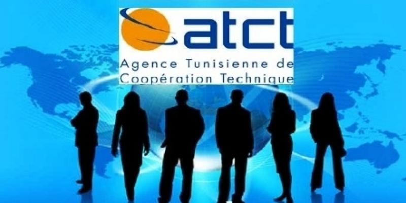 ATCT: Baisse de 52% des recrutements de Tunisiens à l'étranger