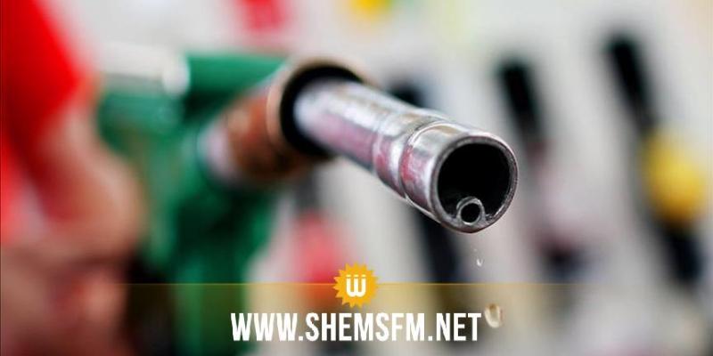 بداية من الليلة: حل اشكال النقص في مادة البنزين بصفاقس