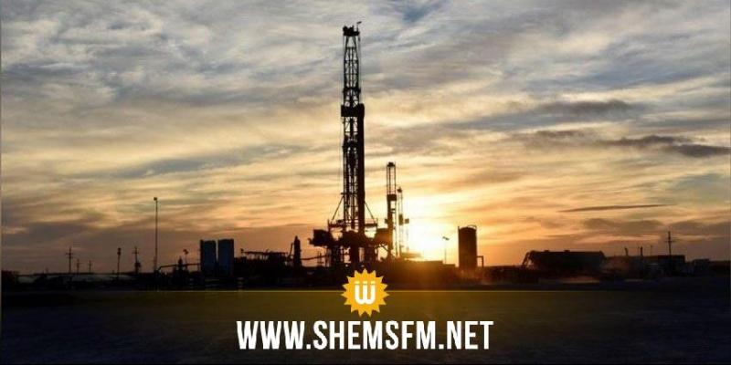صفاقس: تعطل إنتاج البترول بحقل 'قبيبة' بسبب اعتصام محتجين