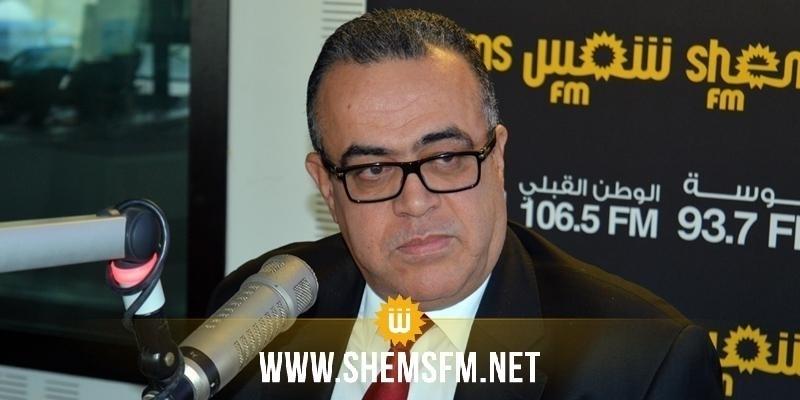 ملف الأموال المنهوبة: وزير أملاك الدولة الأسبق يرد على سعيد ويكشف عدة تفاصيل