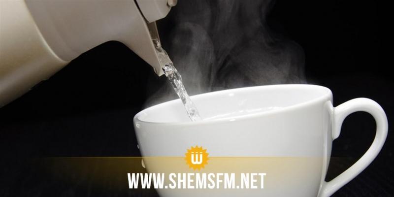 صحة: فوائد شرب الماء الدافئ والأوقات الأفضل لتناوله