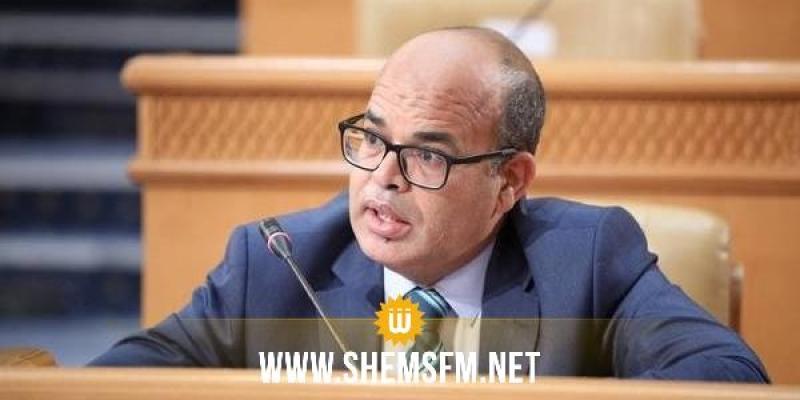 بوزاخر : المجلس الأعلى للقضاء قدّم الكثير من الشّكايات في حقّ القاضي بشير العكرمي