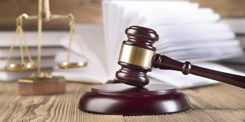 La commission des victimes du despotisme appelle à l'application des recommandations de la justice transitionnelle