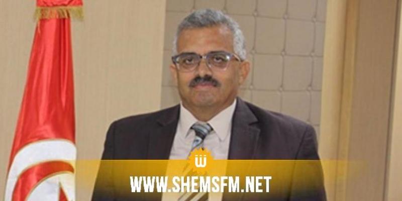 وزير العدل حول أزمة القضاة: 'يُخلصو في 3 ملاين ويحبو على الزيادة'