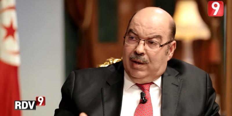 وزير العدل يُؤكد تلقّيه 3 شكايات ضد الرئيس الأول لمحكمة التعقيب