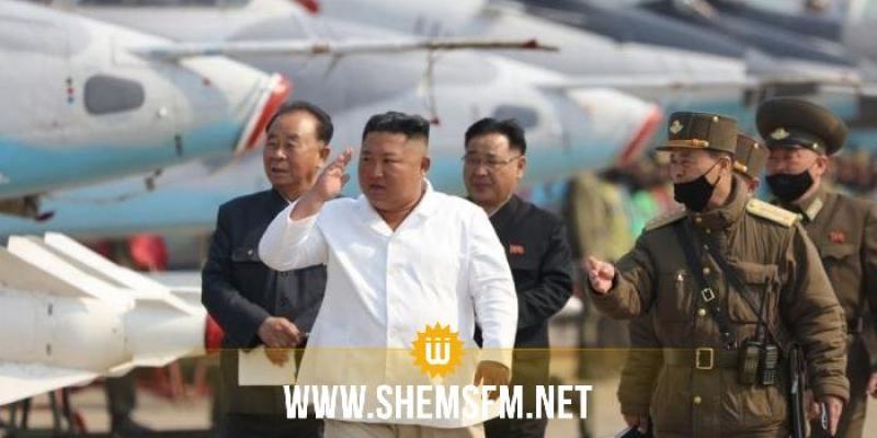 كوريا الشمالية: إجراءات تصل للإعدام وتلغيم الحدود لمنع إنتقال وباء كورونا