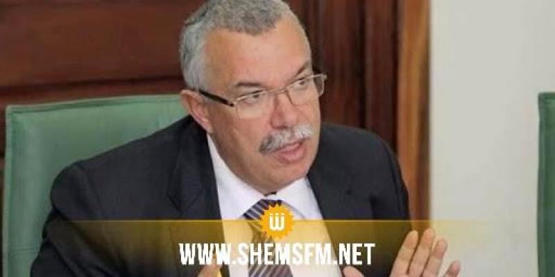 البحيري:''نحتاج لدراسة حول دور الزغاريد والزغراطة في عهد بن علي''