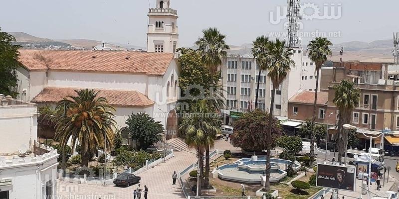 بعد الإضراب العام الجهوي: إقرار مجلس وزاري خاص بولاية باجة