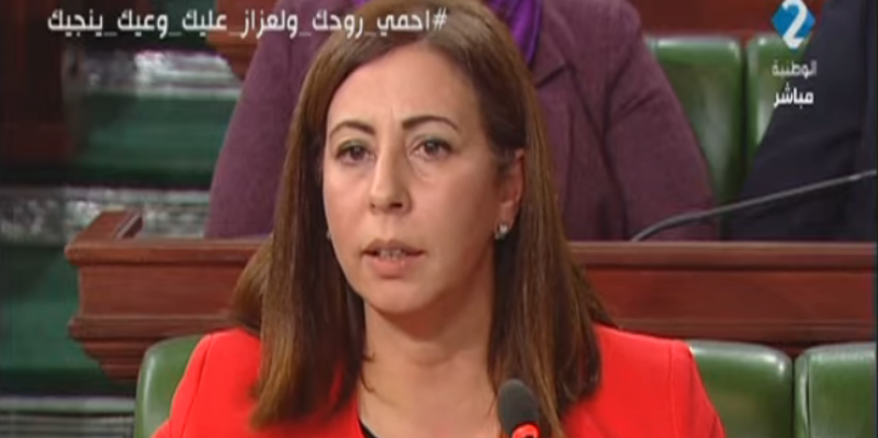 بن سليمان: 'ملتزمون بتنفيذ القانون عدد 38 للانتداب الإستثنائي في القطاع العام'