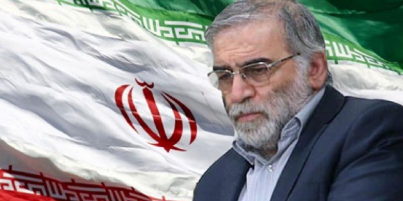 وزير الدفاع الإيراني: الرد على اغتيال فخري زادة سيكون 'قاسيا'