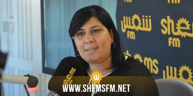 موسي: غياب الإرادة السياسية لحماية الأمنيين تسبب في ارتفاع منسوب الجريمة والهجمات الإرهابية