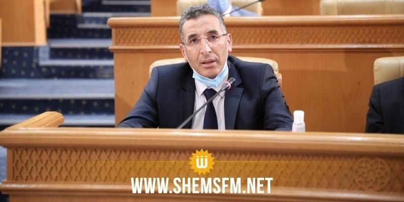 Taoufik Charfedine :« les calculs politiques sont derrière la vacance dans les délégations»