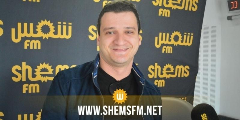 Al Bawsla : « le parlement a adopté seulement quatre lois, en un an »