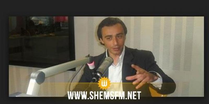 بن مبارك:''ميزانية الدولة تمول خسارة شركة الفسفاط وخسائرها قدرت ب12 ألف مليار''