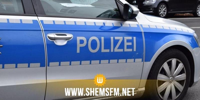 Une voiture percute des passants dans une zone piétonne en Allemagne