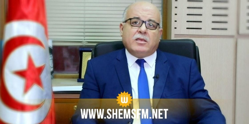وزير الصحة: هناك اتصالات حول امكانية قيام تونس بتصنيع تلاقيح كورونا