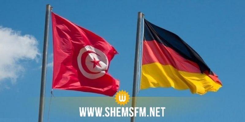 Tunisie-Allemagne: Signature d'un accord de financement de 15 millions d'Euros pour la protection du Littoral Tunisien