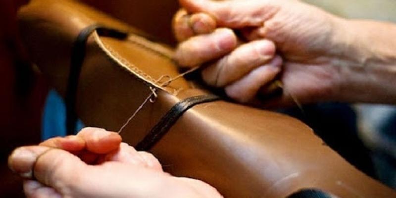 بسبب الانتصاب الفوضوي: حرفيو الأحذية بصفاقس يُهددون باللجوء إلى القضاء