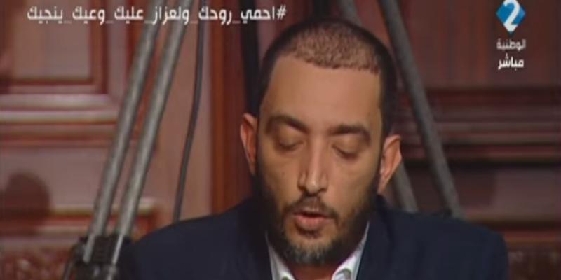 العياري: 'باخرة حبوب كلّفت الدولة 380 ألف دينار خطايا شحن وكل قطاع تتحكم فيه 4 عائلات'