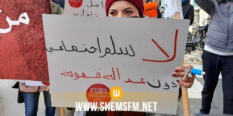 الكريشي: القيروان ليست في حاجة لعقد مجلس وزاري مضيق طالما لم تفعل القرارات السابقة
