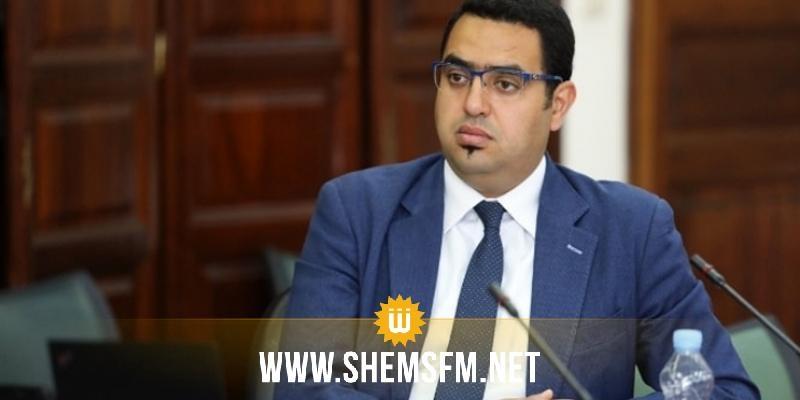 أسامة الصغير: ظاهرة السرقة لا تزال موجودة في مطار تونس قرطاج