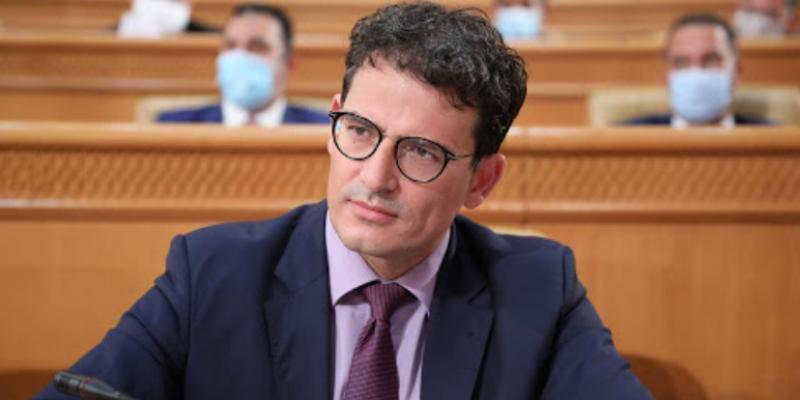 وزير النقل: 'سيتم إحداث الخطوط التونسية للشحن الجوي'