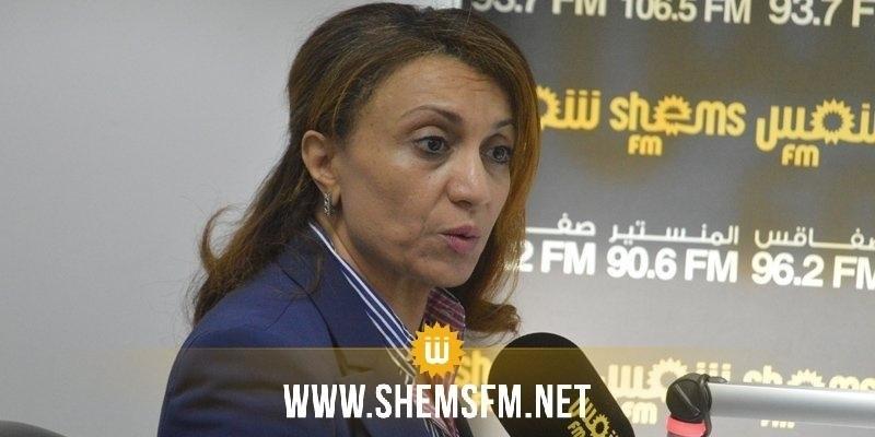 بقيمة 500 ألف دولار: بلدية تونس تطلق 'مبادرة نساء المدينة'