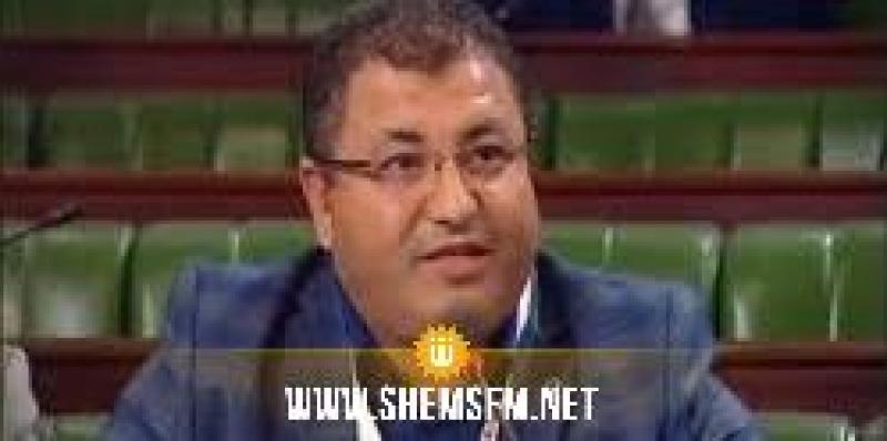 محمد الحصايري:''منطومة الضمان الإجتماعي لا تكرس العدل في الحصول على العلاج''