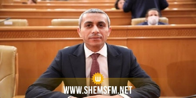 عدنان بن إبراهيم يؤكد انه 'لا فائدة من تكون لجنة لتحديد المسؤوليات في حادثة وفاة الطبيب''