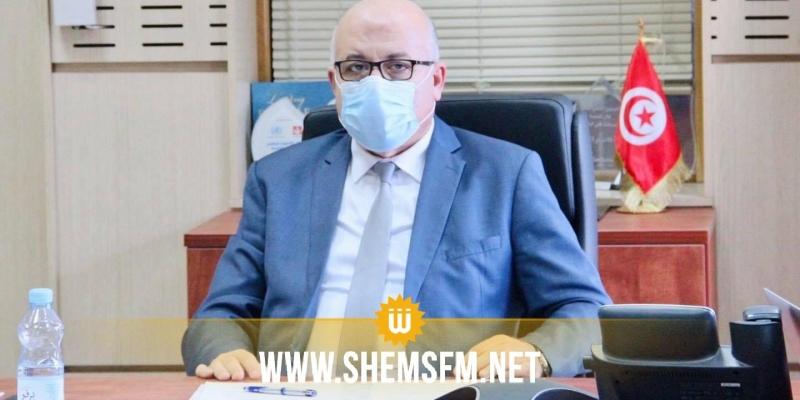 وزير الصحة يقرر مضاعفة الميزانية الخاصة بالصيانة في كل المستشفيات العمومية