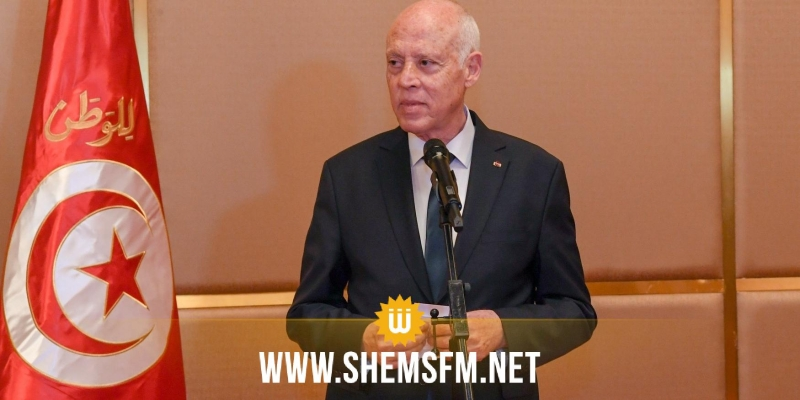 تونس تعرب عن ارتياحها لتطوّر علاقات التعاون بين منظمة الأمم المتحدة والاتحاد الإفريقي
