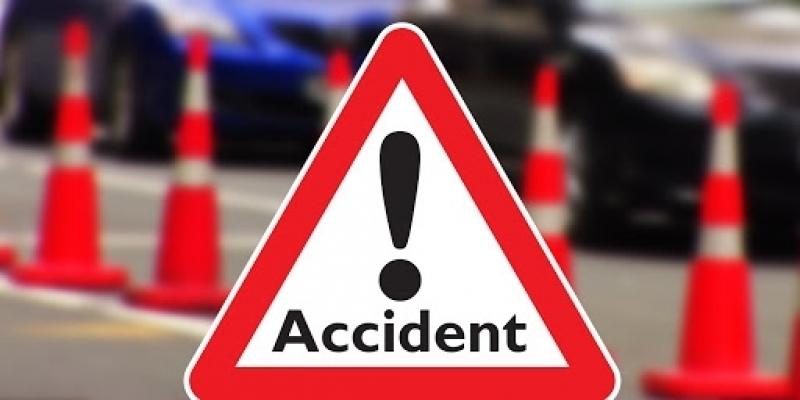 المكنين: وفاة تلميذ الـ8 سنوات في حادث مرور أمام المدرسة