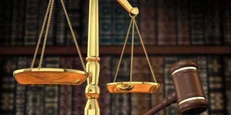 جمعية القضاة تُقرر مواصلة الإضراب إلى غاية 09 ديسمبر
