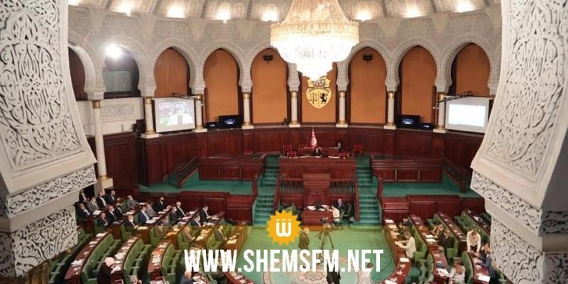 جمعية المستشارين البرلمانيين ترد على الاتهامات بتأمين 80 عونا فقط لسير الجلسات العامة