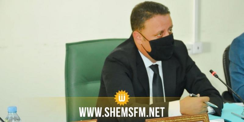 هيكل المكي يؤكد أن نواب قلب تونس وحركة النهضة صوتوا على إسقاط فصول من مشروع الميزانية