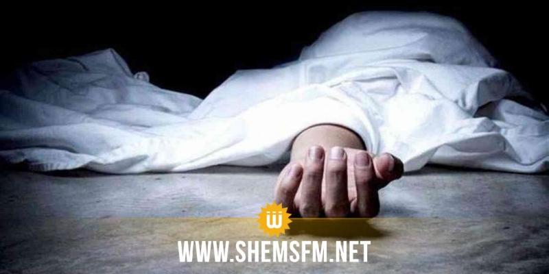 إطلاق النار على شابين في المكنين ليلة رأس السنة: وفاة أحد الشابين